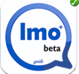 ipro imo beta free calls and chat guide