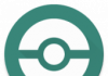 PokeDetector – Notifications