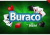 Buraco Jogatina FOR PC WINDOWS 10/8/7 OR MAC