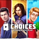 Choices Stories You Play for PC Windows and MAC Free Download