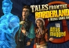 Tales from the Borderlands for PC Windows and MAC Free Download