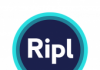 Ripl: Crear vídeos de Marketing Social