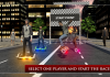 Simulador Hoverboard para Windows PC y MAC Descargar gratis