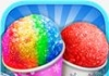 Snow Cone Maker – Frozen Foods