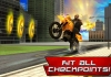 Cidade do motociclista 3D para PC Windows e MAC Download