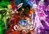 Elsword Evolution for PC Windows and MAC Free Download