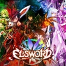 Elsword Evolution para PC Windows e MAC Download