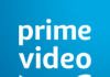 Prime Video – Android TV