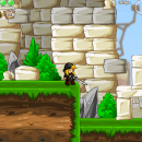 Adventure Story for PC Windows and MAC Free Download