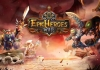 Héroes Epic War para PC con Windows y MAC Descargar gratis