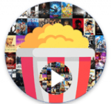 PopTorr – Torrent Movie & TV Show Downloader