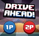 Drive Ahead for PC Windows and MAC Free Download