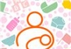 Baby Tracker – Feed,Diaper Log