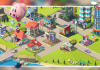 Build Away! -Idle City Builder for PC Windows and MAC Free Download