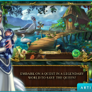 Legends grim 3 para PC Windows e MAC Download