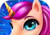 Coco Pony – My Dream Pet for PC Windows and MAC Free Download