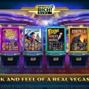 Spin it Rich! Casino Slots for PC Windows and MAC Free Download