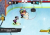 Hockey Stars for PC Windows and MAC Free Download