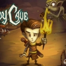 The Greedy Cave for PC Windows and MAC Free Download