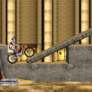 Bicicleta Mania 2 PARA WINDOWS PC 10/8/7 O MAC