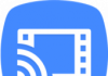 MegaCast – Chromecast player