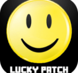 Lucky Patch No Root Mod App