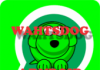 App WhatsDog Android