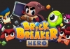 Herói Brick Breaker PARA PC com Windows 10/8/7 OU MAC