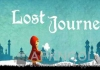 Lost Journey FOR PC WINDOWS 10/8/7 OR MAC