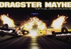 Dragster Mayhem – Top Fuel Sim for PC Windows and MAC Free Download