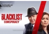 La conspiración Blacklist para PC con Windows y MAC Descargar gratis