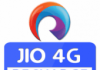 Free Data From Jio