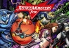 JUSTICE MONSTERS FIVE for PC Windows and MAC Free Download