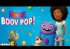 Home Boov Pop for PC Windows and MAC Free Download