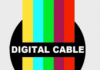 CABLE DIGITAL