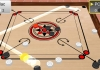 Real Carrom FOR PC WINDOWS 10/8/7 OR MAC