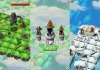 Sky Hop Saga for PC Windows and MAC Free Download