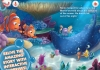 Finding Nemo Storybook Deluxe for PC Windows and MAC Free Download