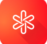 DENT – Send mobile top-up & call friends