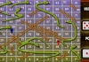 Snakes & Ladders King for PC Windows and MAC Free Download