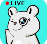 It'sMe – Live Streaming App