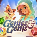 genios & Gemas para PC con Windows y MAC Descargar gratis
