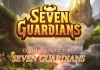 Seven Guardians for PC Windows and MAC Free Download