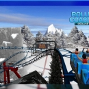 Roller Coaster Simulator for PC Windows and MAC Free Download