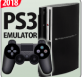 New PS3 Emulator | Free Emulator For PS3