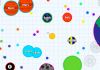 Agar.io for PC Windows and MAC Free Download