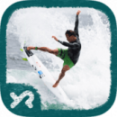 The Journey – Surf Game