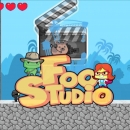 The Foos Coding 5 Make Games FOR PC WINDOWS 10/8/7 OR MAC