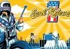 Evel Knievel for PC Windows and MAC Free Download