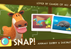 Snapimals Descubre los animales por un PC con Windows y MAC Descargar gratis
